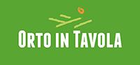 Orto in Tavola